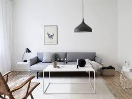 Best  Minimal Living Rooms Ideas On Pinterest Grey Living - Minimalist interior design living room