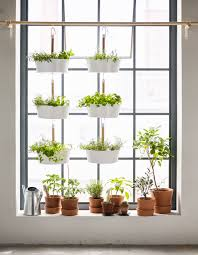 kitchen window shelf ideas got garden dreams but only a small apartment try extending your