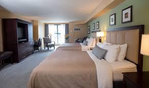 amtrak bedroom suite amtrak bedroom suites www cintronbeveragegroup com