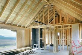 house design exles uk a typical self build schedule homebuilding renovating