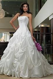 2007 wedding dresses wedding dresses simple search happily