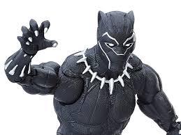 black panther marvel black panther marvel legends 12 black panther