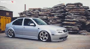 volkswagen bora 2014 my little evolving problem mkiv mk4 golf u0026 bora ukmkivs