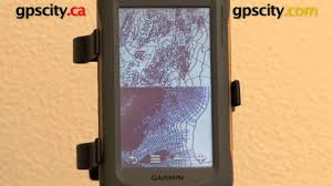 Montana Topographic Map by Garmin Montana 600 650 650t Topographic Map View Gpscity Com