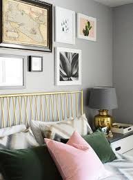Gray Green Bedroom - best 25 pink green bedrooms ideas on pinterest bedroom colour