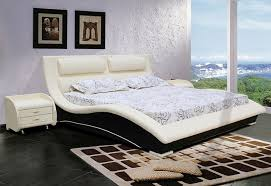 Design Of Bed Furniture Custom Bedroom Furniture Finance Bedroom - Bedroom furniture interest free credit