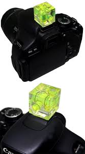 10 fun and creative photography gifts for the photographer in