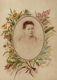Victorian Photo Album 84 Best Mini Victorian Photo Album Images On Pinterest Victorian