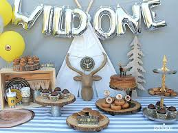 1st birthday themes for boys 1st birthday decorations for boy birthday party planner for you