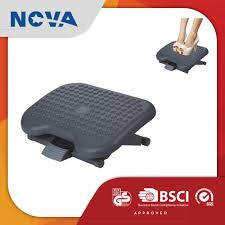 foot rest foot rest suppliers and manufacturers at alibaba com