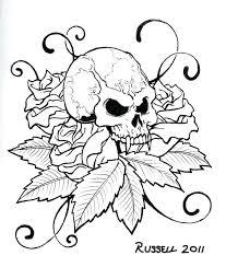 printable coloring pages sugar skulls sugar skull coloring book plus sugar skull coloring book coloring