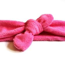 cloth headbands best terry cloth headbands products on wanelo