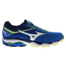 Mizuno Table Tennis Shoes by Mizuno Wave Ultima 9 Mens Running Shoes Running Shoes