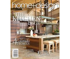 home design denver shannon interior design