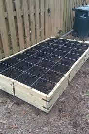 best 25 vegetable planters ideas on pinterest vegetable planter