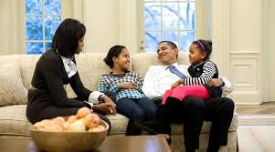 barack obama s last thanksgiving message from the white house for