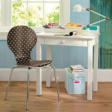 Small Desk For Small Space Small Space Solutions Hutch Pbteen