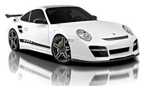 porsche 911 specs 2011 vorsteiner porsche 911 turbo v rt specs engine review
