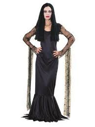 costumes women womens horror costumes discount costumes for women