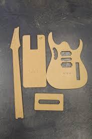 cnc guitar templates eliolera com