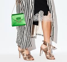 shopbazaar com luxury women u0027s fashion clothing shoes bags