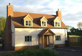 planning services and residential building design in bromsgrove