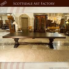 custom dining tables solid wood dining room furnishings