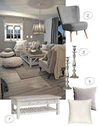 wohnzimmer einrichten wei grau wohnzimmer einrichten ideen in weiß schwarz und grau best