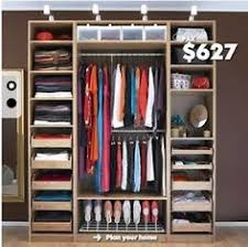 wardrobe inside designs bedroom cupboard inside design interior design