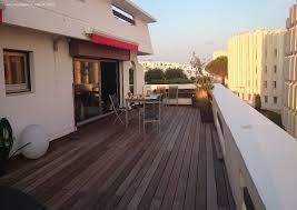 la grande motte chambre d hote location appartement premiere ligne vue mer motte du couchant