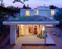 Feldman Architecture The 2 Bar House Project By Feldman Architecture 7