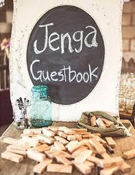 unique wedding guestbook vintage wedding guest book inspirational 746 best wedding