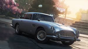 aston martin db5 vantage need for speed wiki fandom powered by