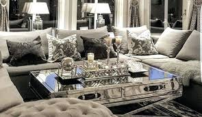 luxury living room designs luxurious 4 u2013 living rooms collection