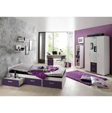 Schlafzimmer Komplett Wien Schlafzimmer Möbel Sets Ebay