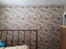 las vegas nevada wallpaper mural hanger installer installation