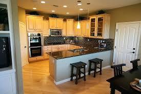 Kitchen Design With Peninsula Kitchen Peninsula With Seating Kitchen Peninsula Seating Kitchens