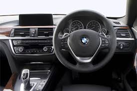 bmw 4 series gran coupe interior bmw 4 series gran diesel coupe 420d 190 ps m sport 5 door