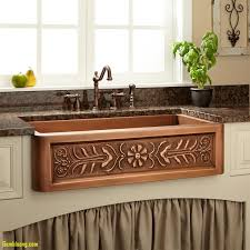 kitchen faucets copper fresh copper kitchen fixtures kitchenzo com