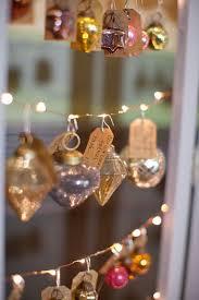 Christmas Wedding Decor - winter wedding decoration tulle u0026 chantilly wedding blog