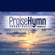 a thanksgiving medley as made popular by praise hymn tracks