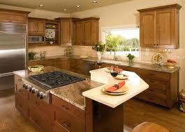 custom cabinet makers dallas cabinet builders dallas custom cabinets in custom cabinet builders