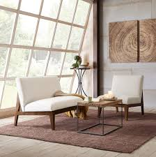 How To Clean Suede Sofas Top 5 Steps To Cleaning Your Microfiber Sofa Overstock Com