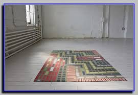 Rubber Rug Backing Washable Kitchen Rugs Without Rubber Backing U2013 Area Rugs For