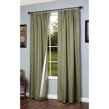 drapes and curtains pinch pleat decorate the house with