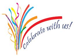 free celebration clip many interesting cliparts