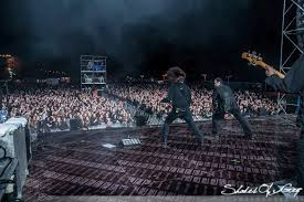 Blind Guardian 2013 3 New Bands For Metaldays 2013 Festivallica Com U2013 The Whole