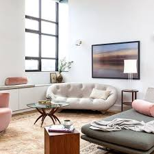 is livingroom one word we one word for this living room peaceful see more of the