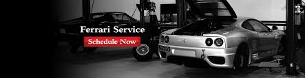 lexus service walpole ferrari of new england ferrari cars and exotic vehicles for