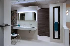 bathroom design showrooms bathroom design showroom bathroom design showrooms ripples